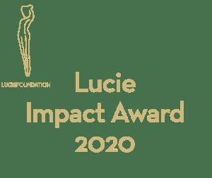 Lucie Impact Award