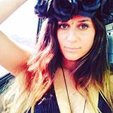 Saira_Portrait