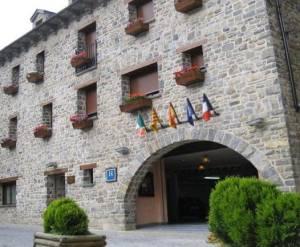 hotel_villa_russell_hoteles