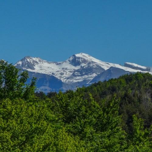 ruta-fin-de-semana-2-días-y-2-noches-pirineo-aragonés
