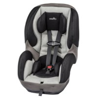 Best Convertible Car Seats | Lucie's List