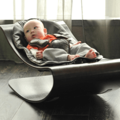Swing Chair Baby Best Wingback Office Desk The Bouncers And Swings Get Lowdown On What You Need
