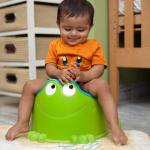 The Essential Potty Chair Guide