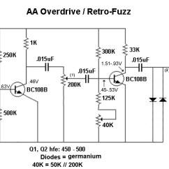 Fuzz Face Wiring Diagram Doctor Tweek V2 1993 Jeep Cherokee Radio Index Of 30 Sep 2012 11 36 46k Acp1 Schematic Jpg 223k Ampegscrambler Perf 27 Oct 00 18 104k Amtron Guitar 26 Jan 2011 12