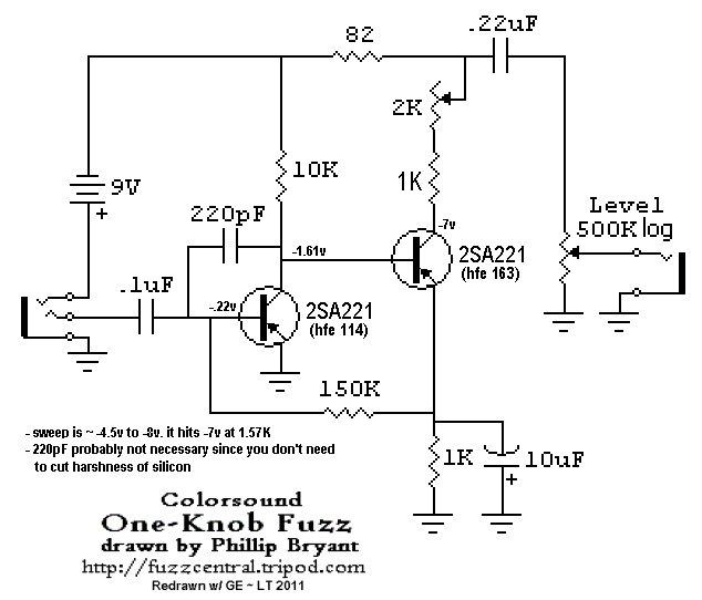 fuzz face wiring diagram doctor tweek v2 drag the of stages meiosis index 02 dec 2011 00 43 52k colorsoundpowerboost 16 jun 2014 12 363k controfuzz finale jpg 23 2012 07 58k cookbook pdf jan 03 11 1 0m