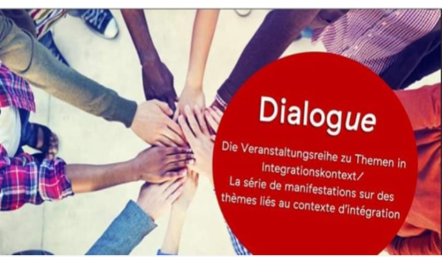 Dialogue Multimondo