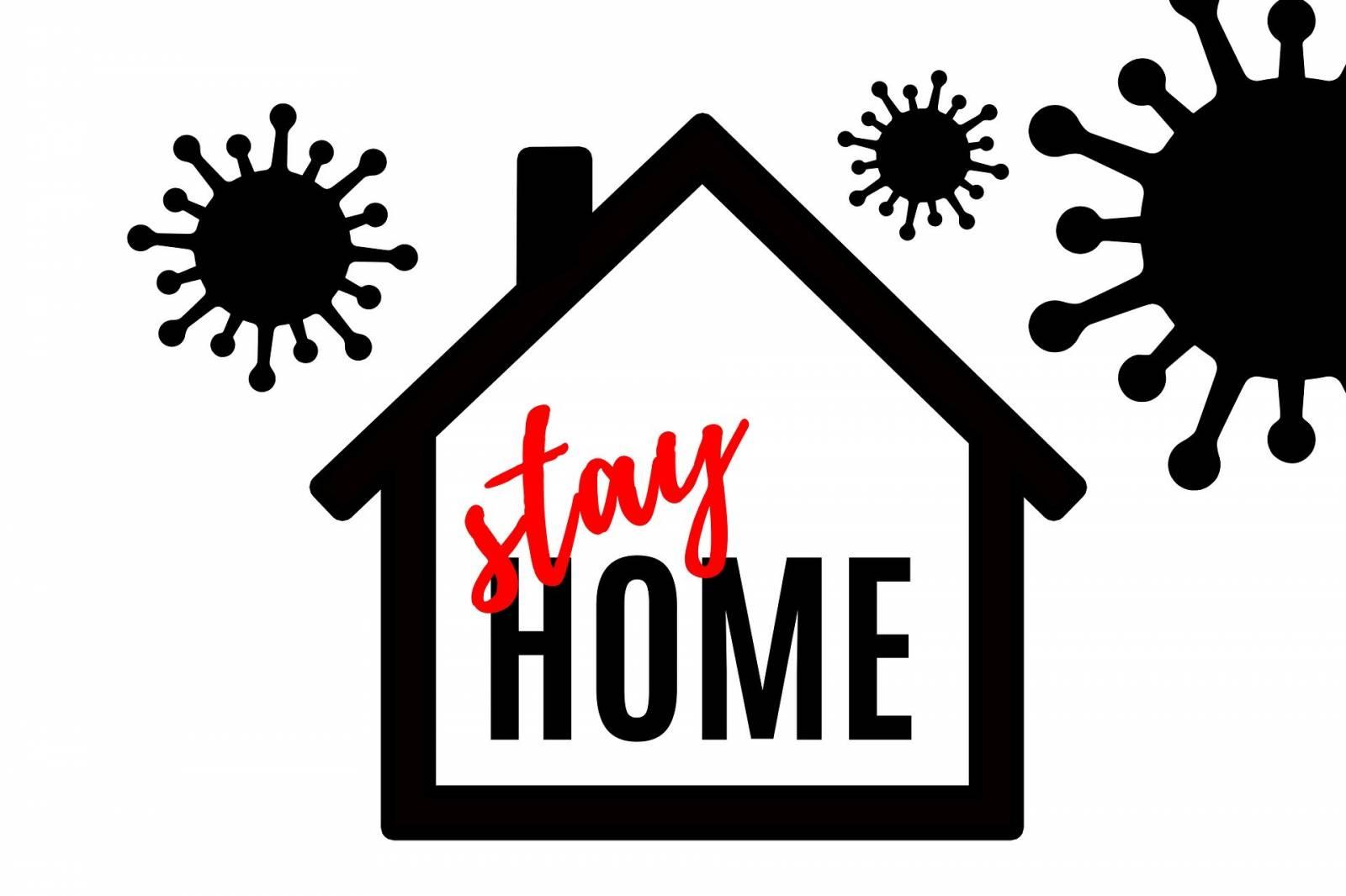 Coronavirus : comment gérer le confinement proche