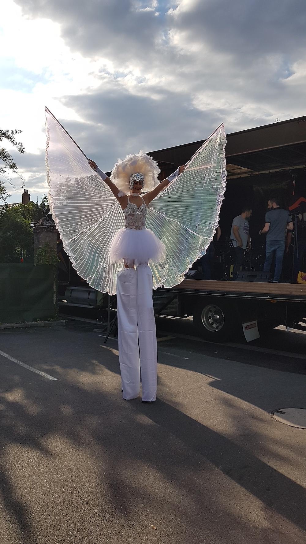 papillon-jour