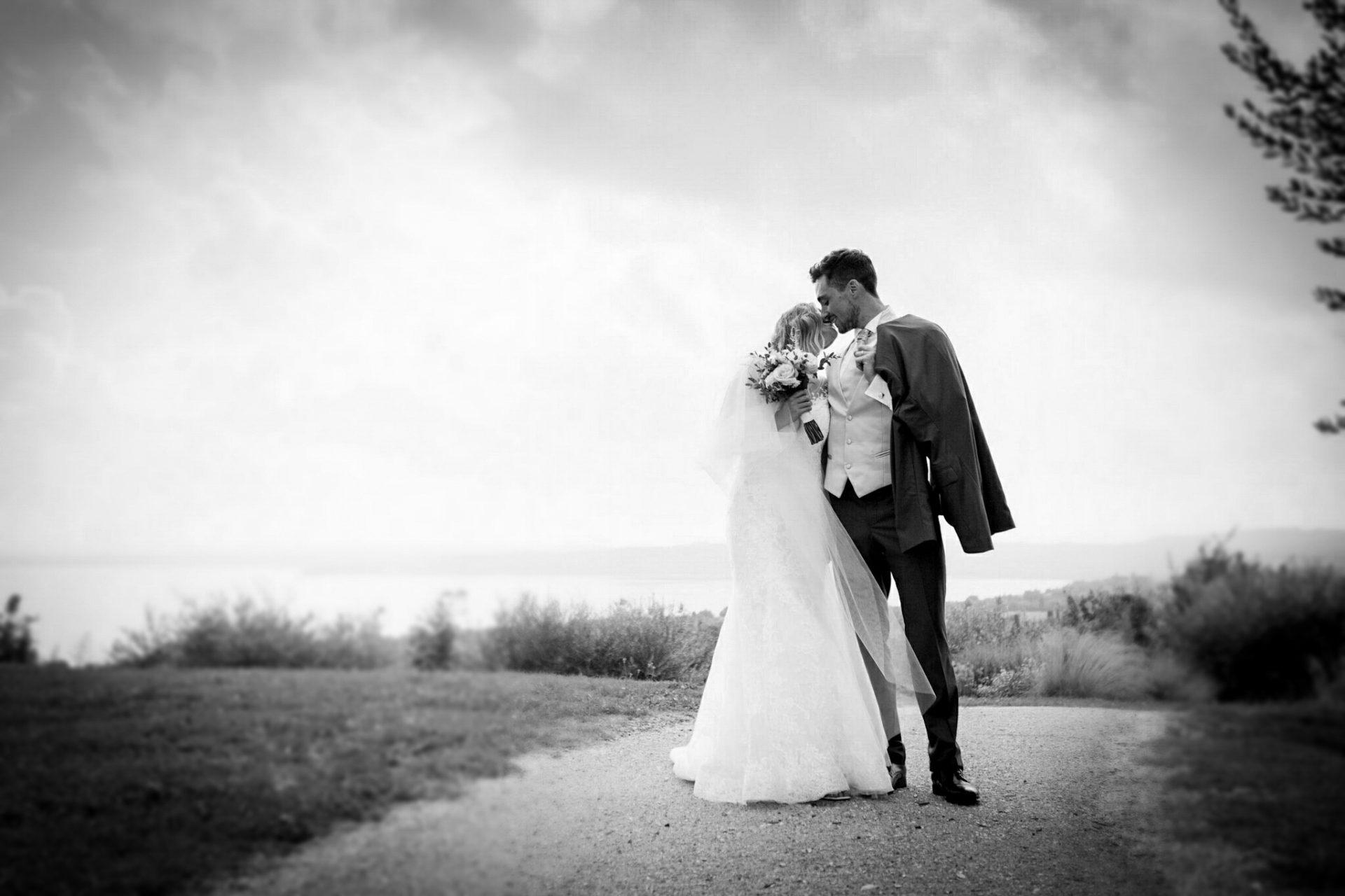 app per la fotografia di matrimonio