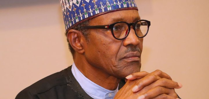 Election 2019: President Buhari is Mentally and Physically Unfit to Continue In Office - Opposition Parties file Lawsuit