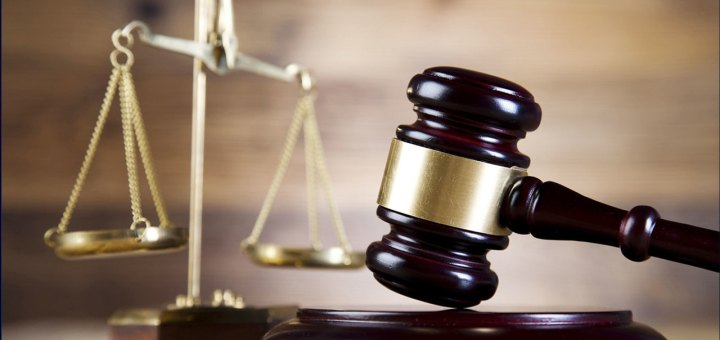 Sex Worker Granted bail after Stealing N80,000 from Colleague