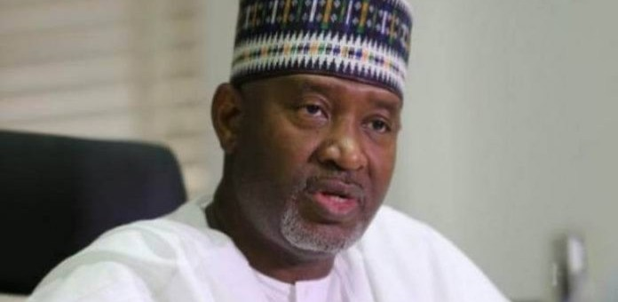 FG bans Boeing 737 Max planes in Nigeria's Airspace