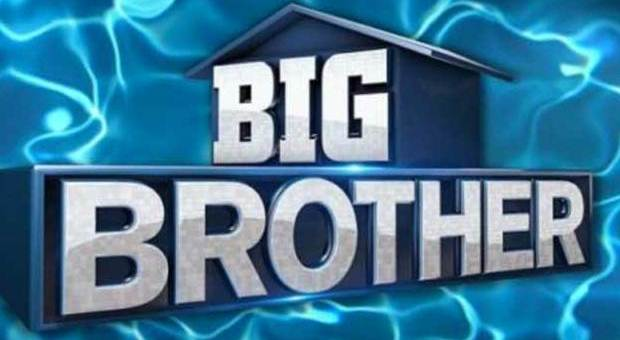 Big Brother: All you need to Know about the Most Popular Reality TV Show