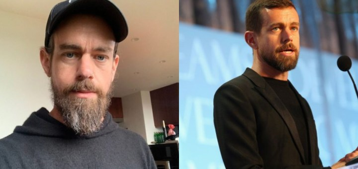 Twitter CEO, Jack Dorsey reveals he eats once a day, fasts on weekends, walks to work