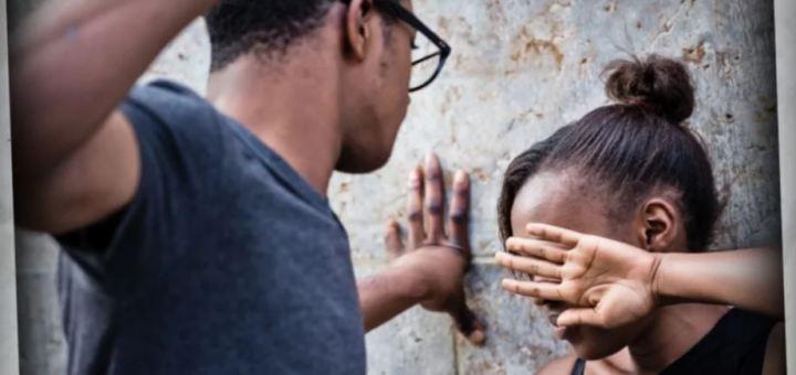 """I love my husband beating me, I enjoy seeing him angry"" - Lady reveals"