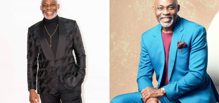 If I'm afraid to speak the truth Irrespective of whom it is after 58 years, then I have failed - RMD writes as he celebrates his Birthday
