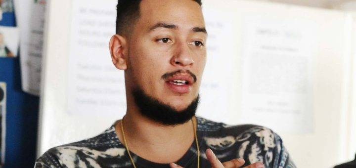 'Please, can we stop' - AKA begs for peace after receiving bashing from Nigerians