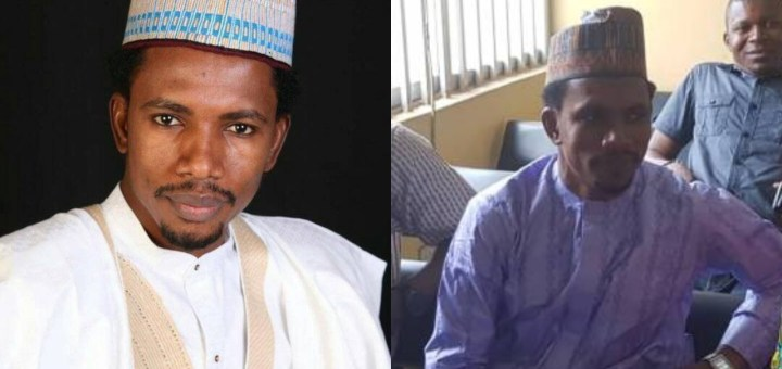 'We won't disclose Outcome of our Investigations against Senator Elisha Abbo' - Nigerian Senate
