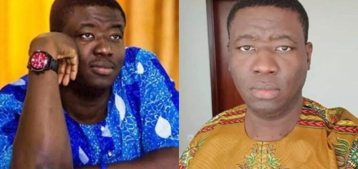 People don't really want God - Pastor Adeboye's son, Leke