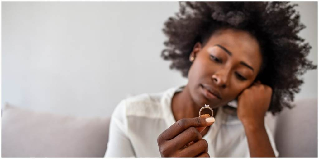 Lady Recounts How Her Sister Called Off Engagement With Her Boyfriend Abroad Just Because Of Antibiotics
