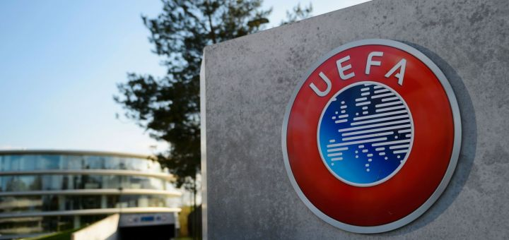 UEFA abolishes away goals rule in European Competition