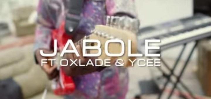 Video: DJ Spinall – Jabole ft. Ycee, Oxlade