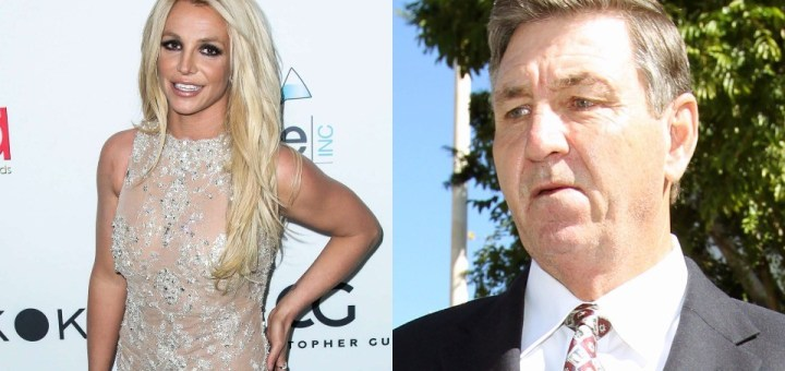 Britney Spears alleges her father drugged her and forced her to be on Birth Control in a recent Conservatorship Hearing