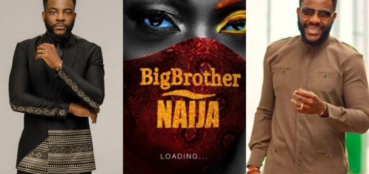 """BBNaija Host Ebuka addresses the level of """"HATE"""" that goes on in the show says It breaks his heart. (Video)"""