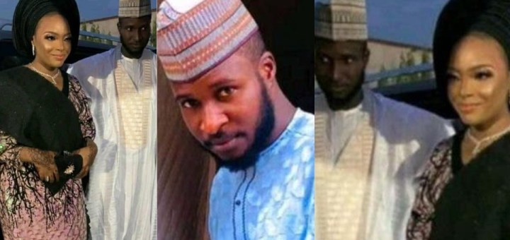 Man dies six days after his wedding in Kano