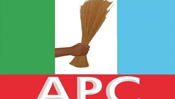 Court stops APC congresses in Imo