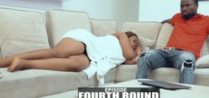Comedy Video: Sirbalo Comedy - Fourth Round