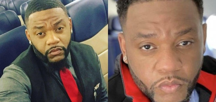 Fully vaccinated flight attendant dies of COVID-19