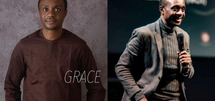 Gospel singer Nathaniel Bassey celebrates birthday in style