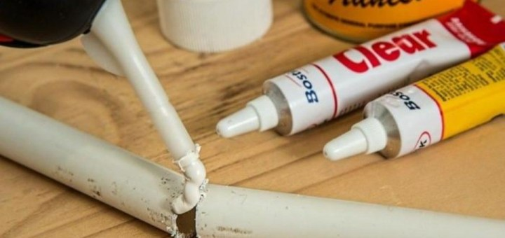 Man dies after 'using glue to seal pen!s' to prevent his fiancée from getting pregnant
