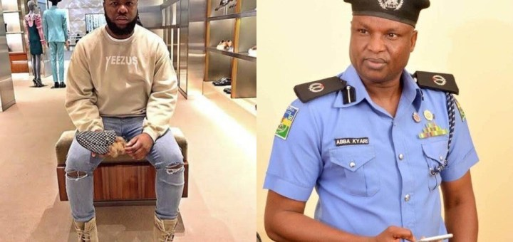 Must Read! Inside the ''operation'' Hushpuppi carried out that indicted super cop, Abba Kyari
