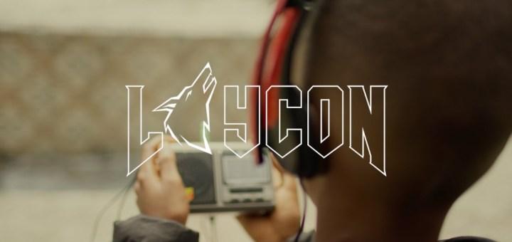 Music Video: Laycon - Underrate
