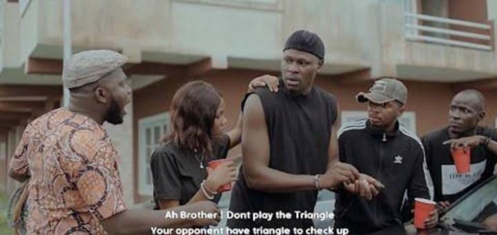 Comedy Video: Yemi Elesho Comedy - Boda Nuru In Another Big Trouble