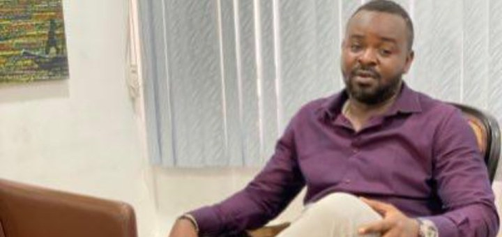 Man narrates Bitter Experience with boss who takes pride at being wicked