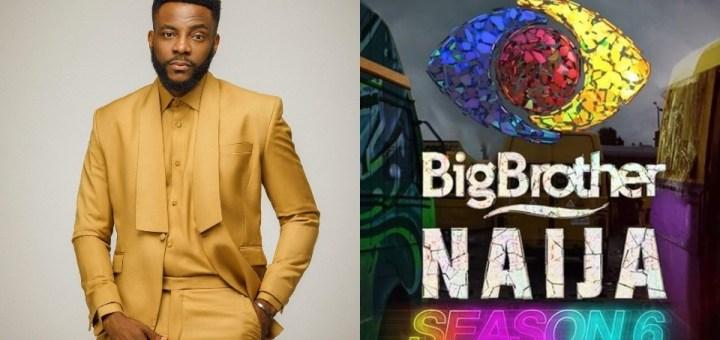 Ebuka reveals housemates that could have won #BBNaija 2021 other than WhiteMoney
