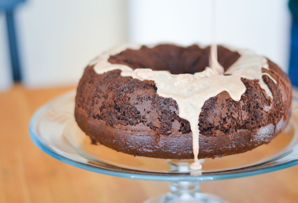 Download Cake Recipes Without Oven