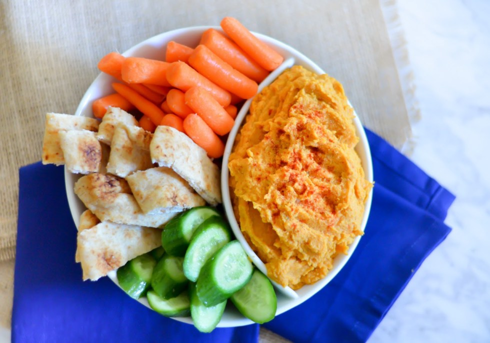 SweetPotatoHummus-Vegan-LucisMorsels-1