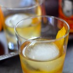 Foolproof Easy Old-Fashioned Recipe