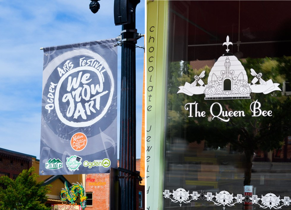 What to Do in Ogden, Utah Travel Guide