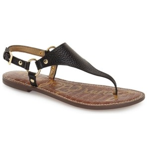 Sam Edelman Greta Sandals Review