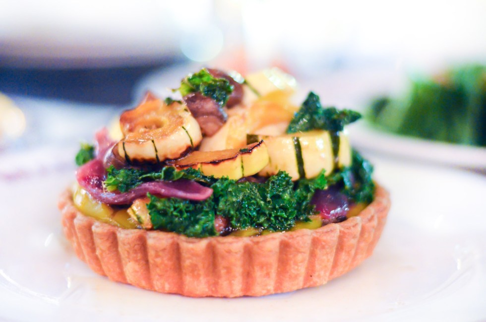 Where to Eat in St. Louis | Restaurant Guide | Brasserie by Niche