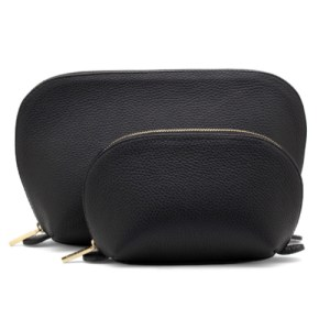 Cuyana Travel Cases