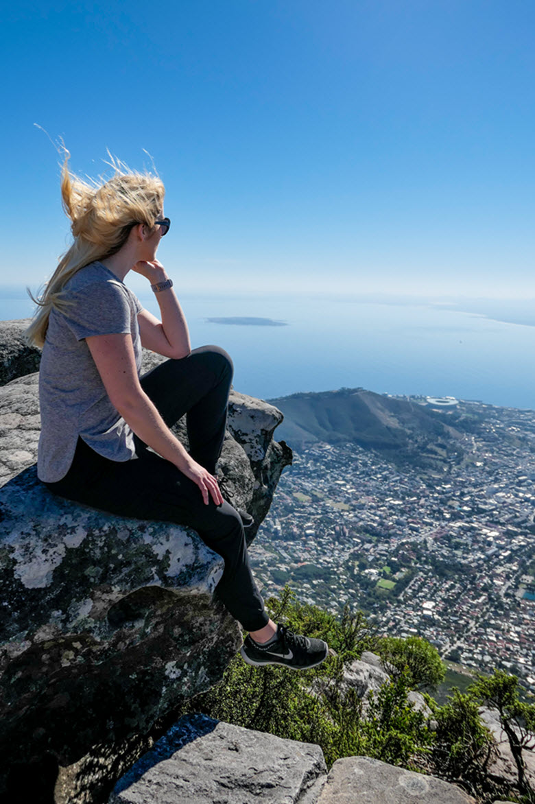 9 Must Do Activities in Cape Town