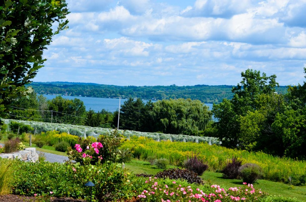 What to Do in Lake Skaneateles Travel Guide