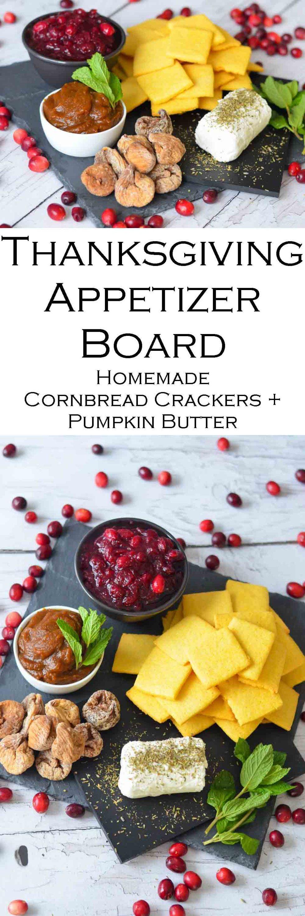 Easy Cornbread Crackers Recipe#LMrecipes #pumpkin #thanksgiving #christmas #holidayparty #holidaypartyfood #traderjoes #pumpkin #appetizers #homesteading #foodblog #foodblogger