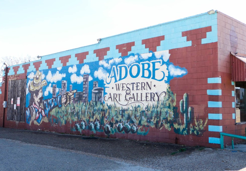 What to Do in Ft. Worth for 1 Day Travel Guide - Where to Eat